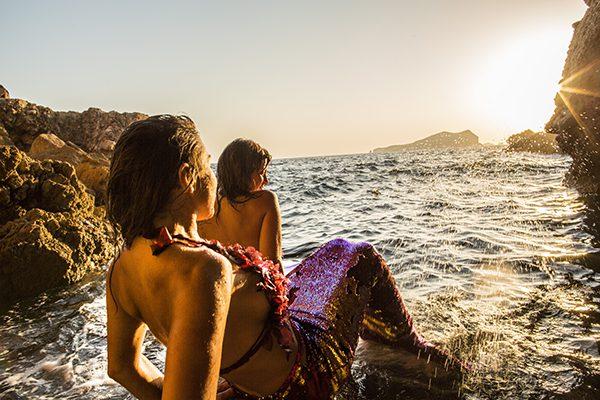 Event Organizers Ibiza